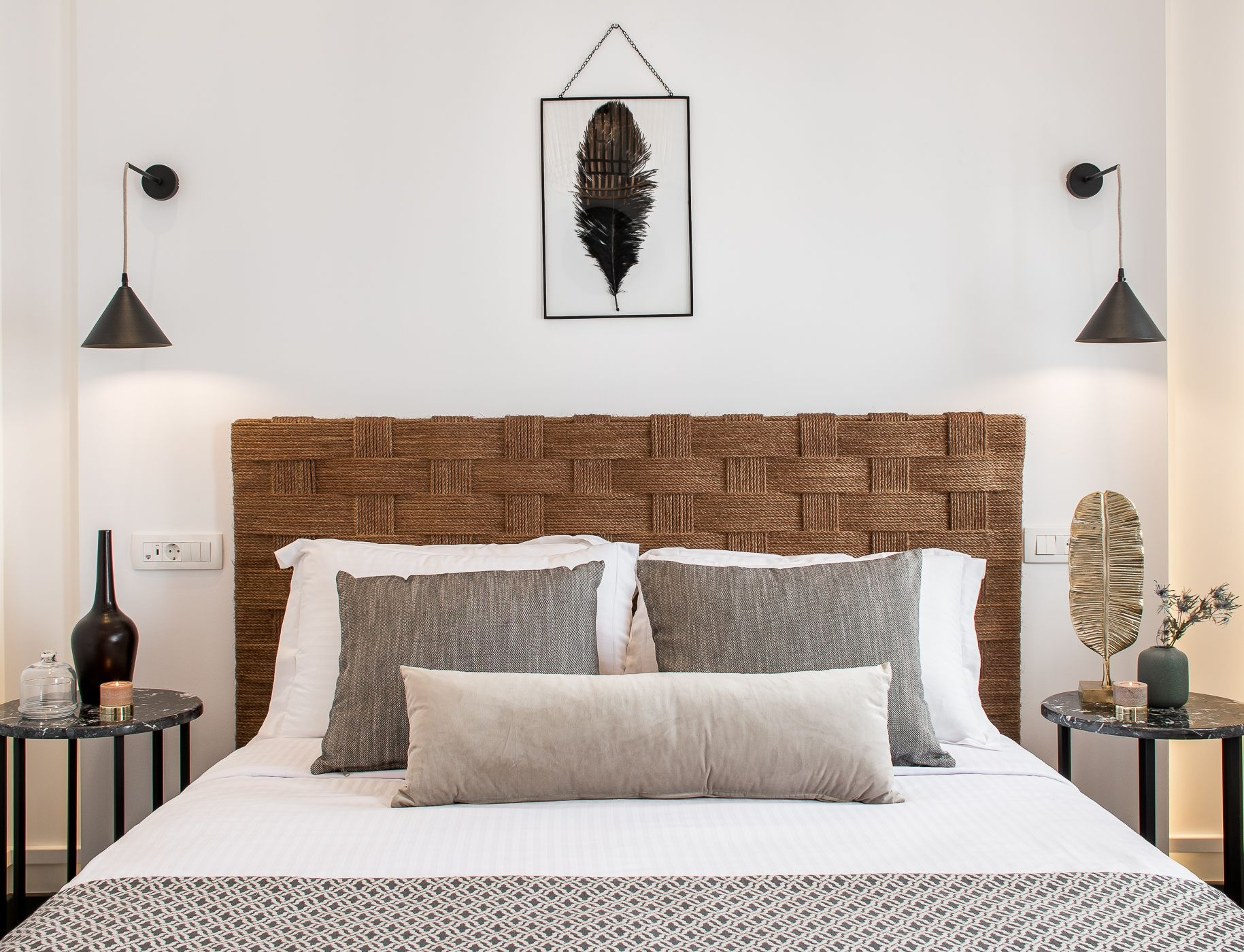 4* Amelot Art Suites Santorini - Σαντορίνη ? 2 Ημέρες (1 Διανυκτέρευση) ? 2 άτομα ? Πρωινό ? έως 31/10/2019 ? Free WiFi