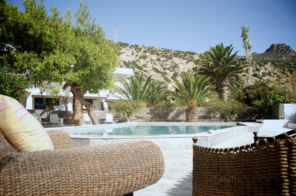 Avra Palm - Ιεράπετρα Κρήτης εικόνα
