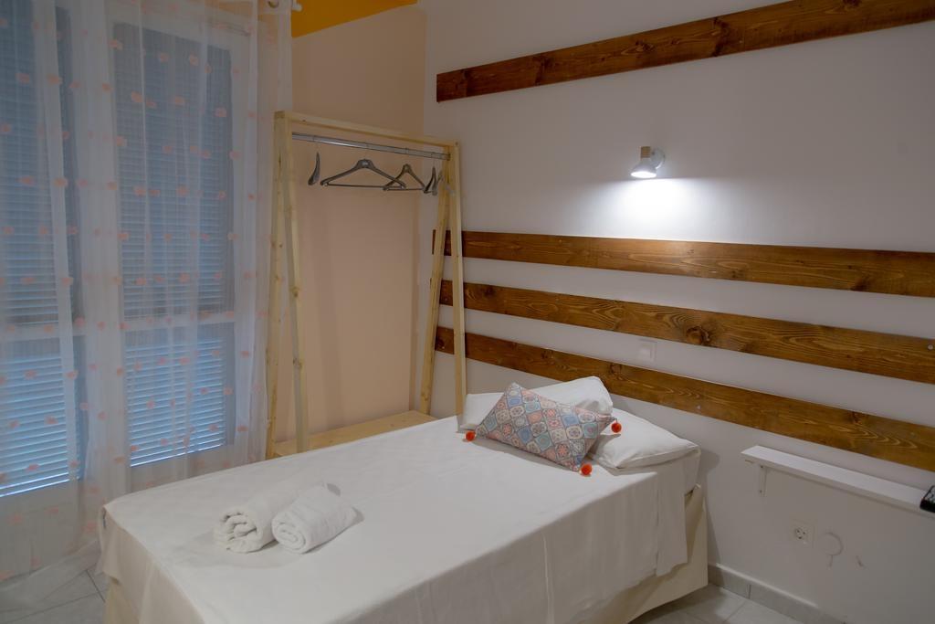 Galaxy Hotel Loutraki - Λουτράκι εικόνα