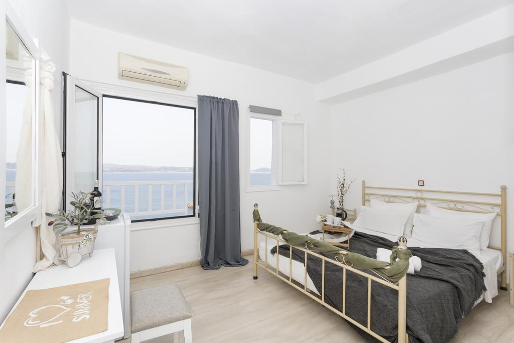 Galini Mare Hotel - Ρέθυμνο, Κρήτη εικόνα