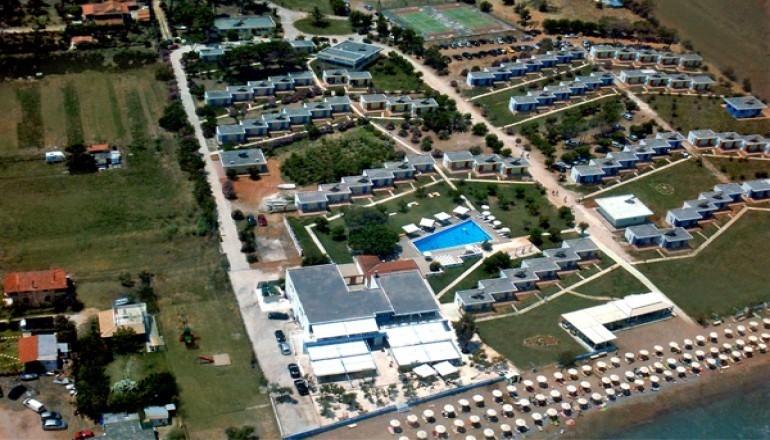 Ionian Beach Hotel – Λακοπετρα Αχαΐας ✦ -50% ✦ 4 Ημερες (3 Διανυκτερευσεις) ✦ 2 Άτομα ΚΑΙ ενα Παιδι εως 12 ετων ✦ All Inclusive ✦ 29/06 εως 12/07 και 26/08 εως 08/09 ✦ Πλουσιες Δραστηριοτητες για Μικρους και Μεγαλους!