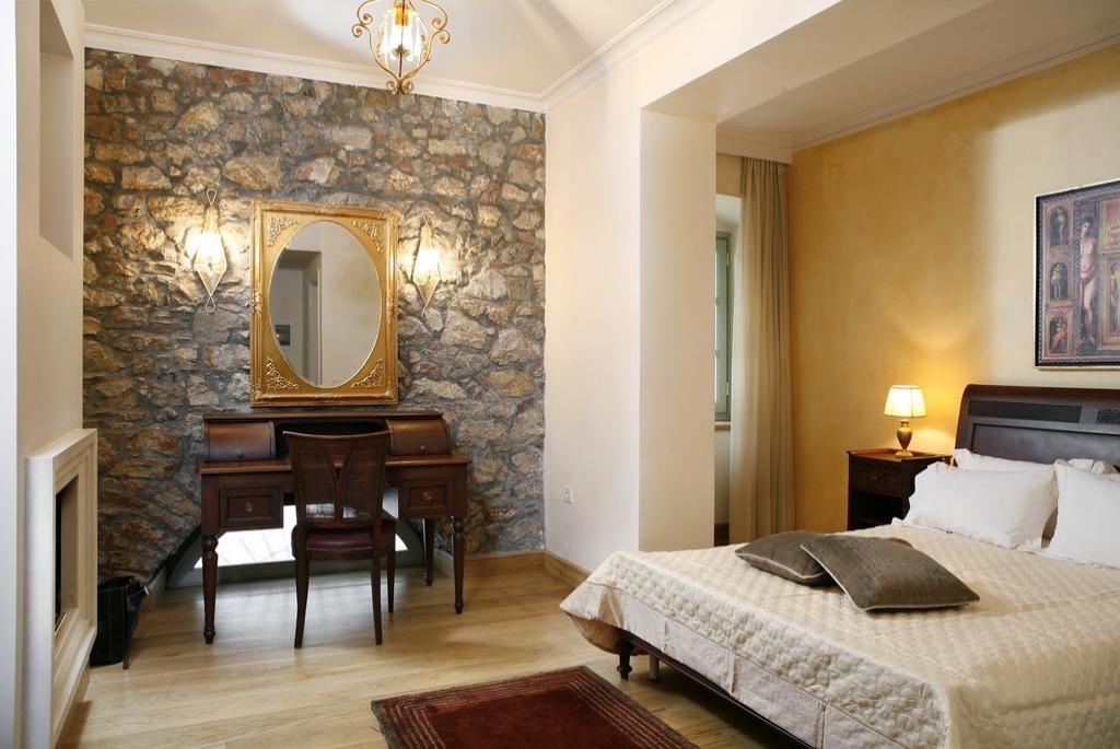 4* Ippoliti Luxury Hotel – Ναυπλιο ✦ 2 Ημερες (1 Διανυκτερευση) ✦ 2 Άτομα ΚΑΙ ενα Παιδι εως 5 ετων ✦ Πρωινο ✦ Έως 30/04/2019 ✦ Free Wi-Fi!