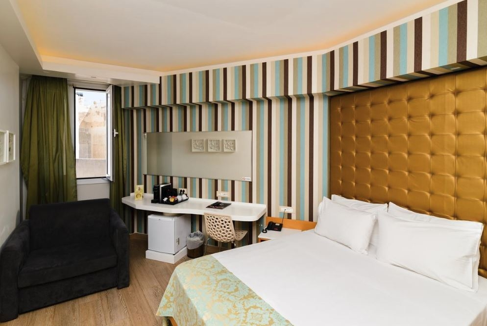 Kastro Hotel - Ηράκλειο εικόνα