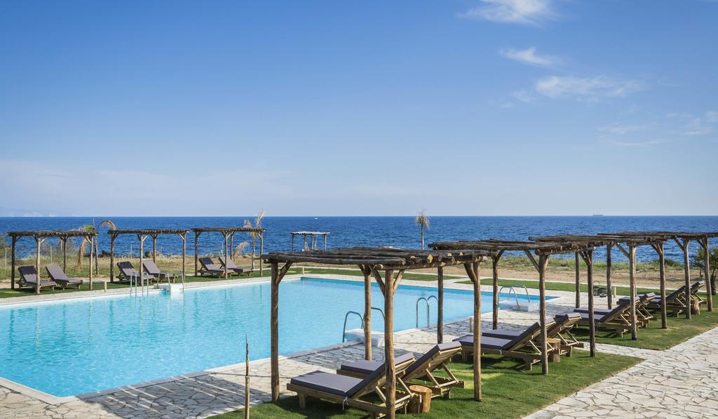 Kymata Bohemian Beach Resort - Κεφαλονιά εικόνα