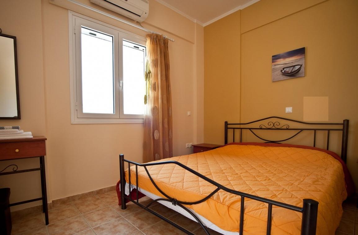 Lagouvardos Apartments - Μεσσηνία εικόνα