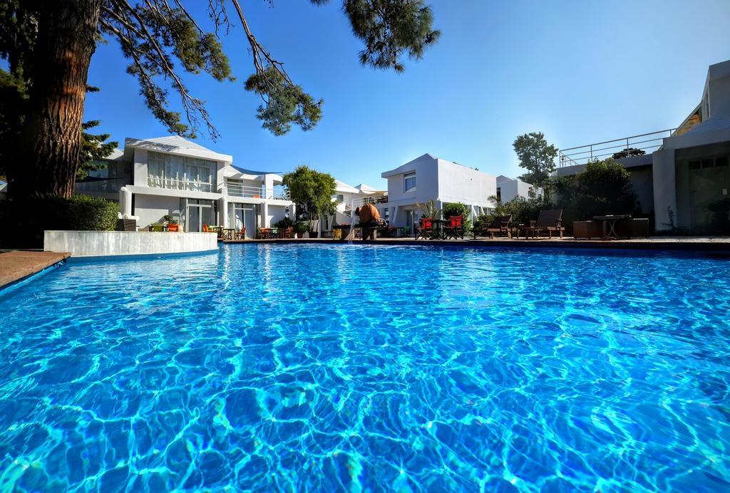 Loriet Hotel - Μυτιλήνη εικόνα