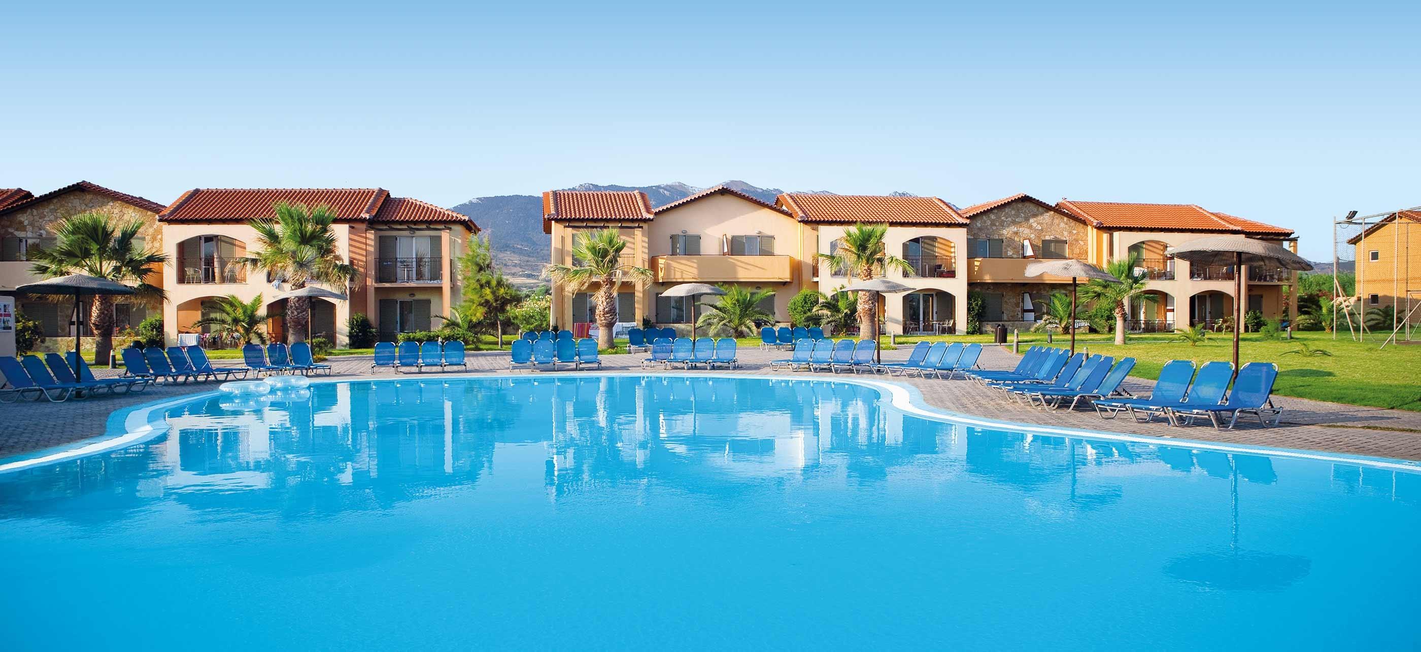 4* LABRANDA Marine Aqua Park Resort - Κως, Τιγκάκι   -37%   5 Ημέρες (4 Διανυκτερεύσεις)   2 Άτομα ΚΑΙ ένα Παιδί έως 12 ετών   All Inclusive   11/06 έως 11/07 και 29/08 έως 20/09   <strong>Επιπλέον 1 Διανυκτέρευση ΔΩΡΟ και 10% €πιστροφή Eurobank</strong>