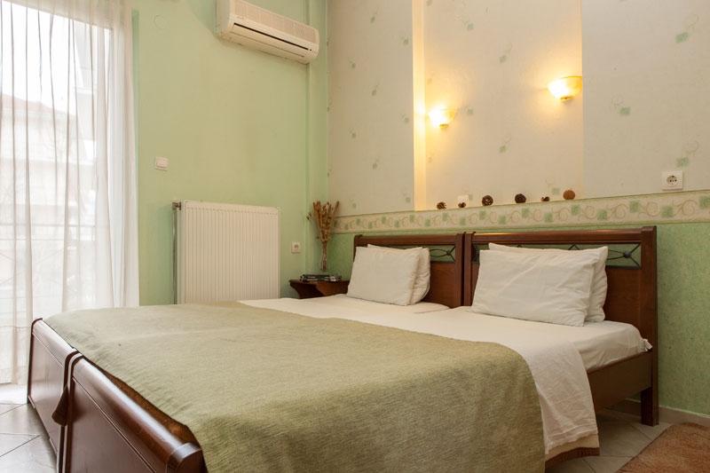 Nantin Hotel - Ιωάννινα εικόνα