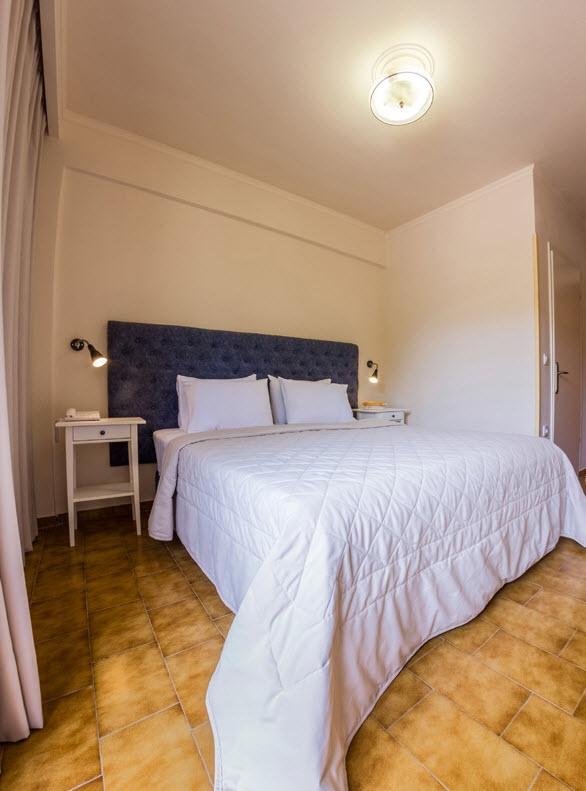 Pitsakis Hotel - Τολό εικόνα