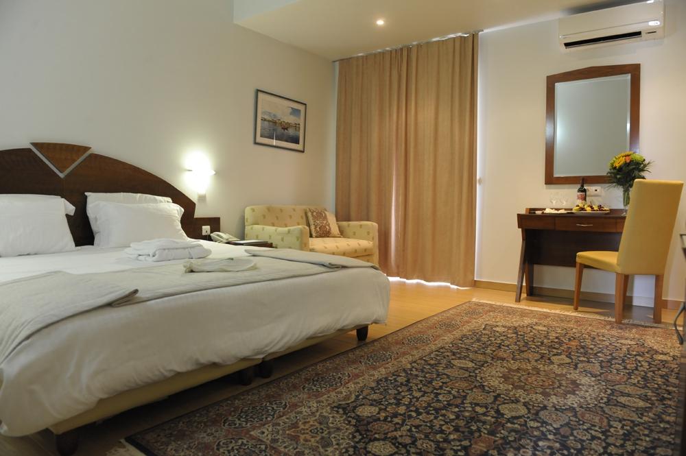 Preveza City Hotel - Πρέβεζα εικόνα