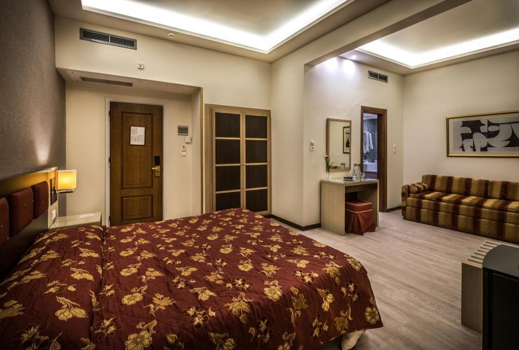 Rex Hotel - Ναύπλιο