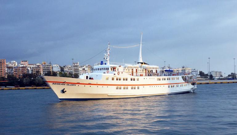 Προσφορά Ekdromi - Ημερήσια Κρουαζιέρα Πόρος - Ύδρα - Αίγινα μόνο με 49€ από 99€ ( Έκπτωση 51%) για ένα Άτομο ΚΑΙ ένα Παιδί έως 4 ετών με την BlueSun Travel! Προσφέρεται...